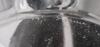 SkÅlfat, glas, lalique, frankrike, sign.