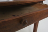 Skrivpulpet, 1800-tal, trol frankrike.