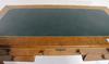 Skrivbord, empirestil, 1900-tal.