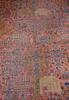 Matta, semiantik täbris. 297 x 194
