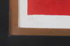 Svanberg, max walter, färglitografi, sign o dat 69, numr 100/230.