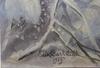 Barkstedt, elis, olja på duk, sign o dat 1919