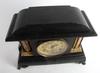 Bordspendyl, senbarockstil, usa, omkr 1900.