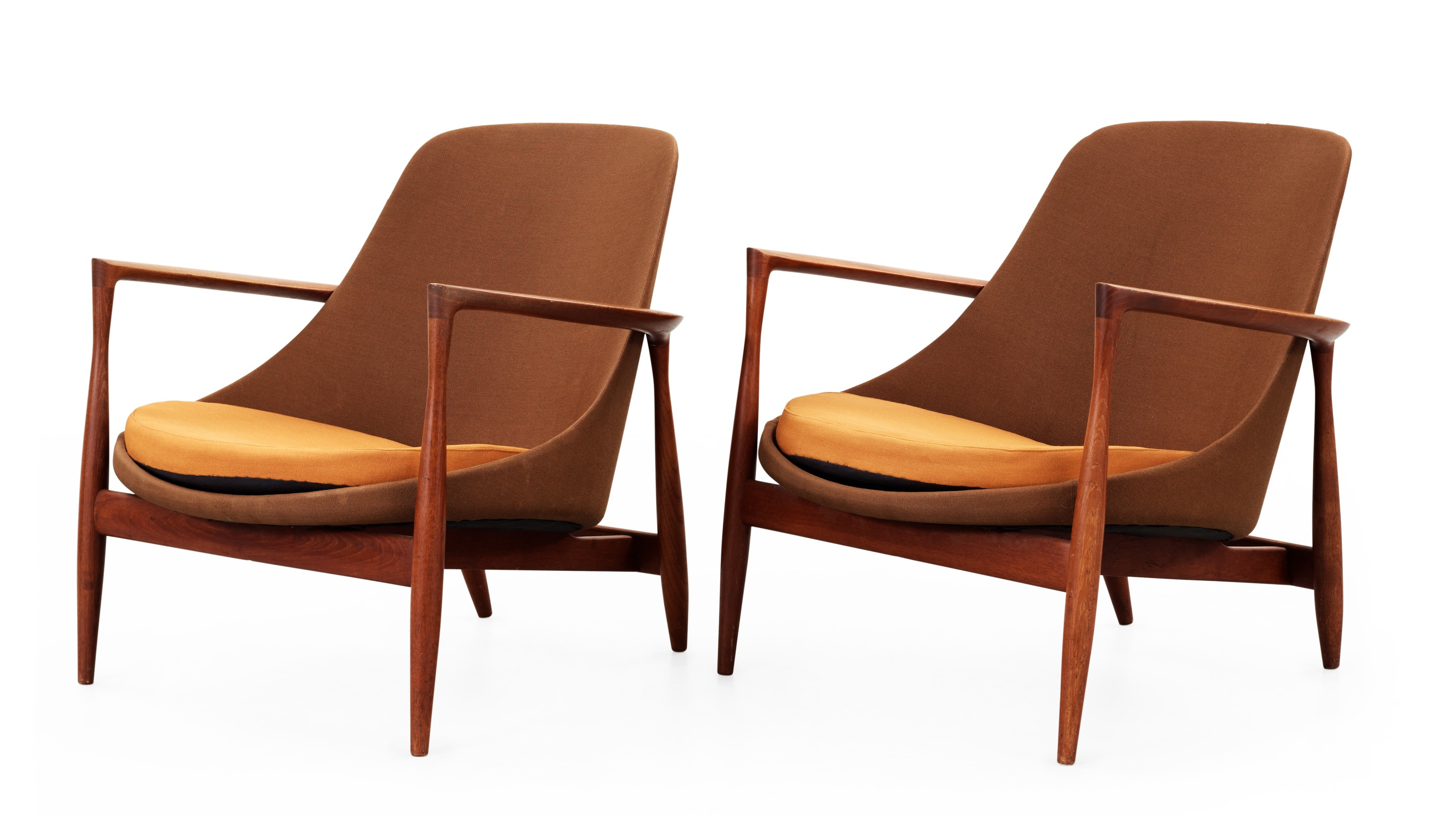 Chairs from the 60s on pinterest chairs mid century and for Designer chairs from the 60s