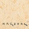 August hagborg, french fishergirl.