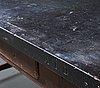 Stenbord, skåne, 1800-tal.