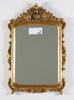 Spegel, rokokostil. 1900-tal.