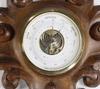 Barometer, 1800/1900-tal.