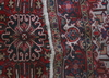 Matta, semiantik orientalisk. 350 x 252.
