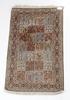 Matta, orientalisk, 156x92.