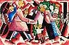 "Waldemar lorentzon, ""god jul""."