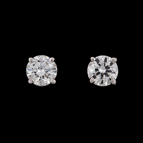 Best Place To Sell Diamonds Uk