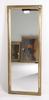 Spegel, 1800-talets andra hälft.