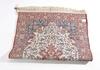 Matta, isfahan, 156 x 102.