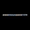 Rannekoru, neliöhiottuja timantteja 10 kpl. n. 3,5 ct h/vvs, safiireja 15 kpl. n. 5,70 ct.