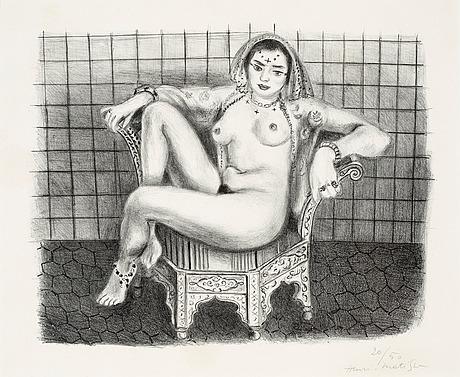 Les oeuvres picturales que vous aimez - Page 2 8016370_bukobject