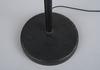 Alvar aalto, a floor lamp, a809.