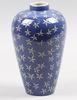 Vas, keramik. upsala-ekeby.