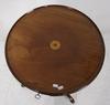 Sybord, senempire, 1800-talets mitt.