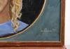 AlstrÖm, bo, olja på duk, signerad och daterad 1972.