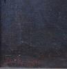 Lindgren, elin. olja på duk, sign o dat 1919.