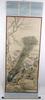Bildrulle, kina, enl upggift hsien-fely 1851-61.