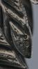 Figurin, silver, svenska importstämplar