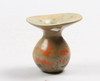 Vas, keramik, hans hedberg