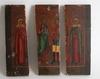 Ikon, ryssland, 1800 talets andra hälft