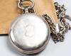 Fickur, silver, tidigt 1900-tal.