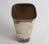 Vas, silver, g.a.b 1962.