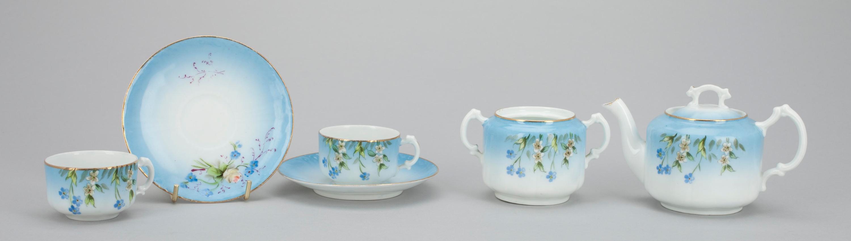 Message, matchless))), tea gardner slut not pleasant
