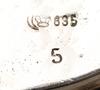 8263435 thumb