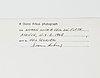 "Diane arbus, ""woman with a veil on fifth avenue, n.y.c 1968""."