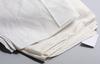 Parti linne, 10 st, 1800-1900-tal.
