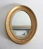 Spegel, 1800 talets slut