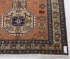 Matta, ardabil, ca 202 x 138