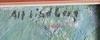 Lindberg, alf, olja på pannå, sign. prov; olof sager