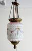 MÅnskenslampa, omkring 1900