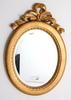 Spegel, gustaviansk stil