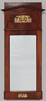 325942. SPEGEL, Karl Johan, 1800-talets första hälft.