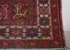 Matta, orientalisk. 303 x 204.