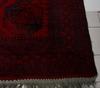 Matta, semiantik afghan. 346 x 242.