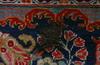 Matta, antik mahal. 420 x 319.