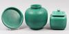 Parti keramik, 4 delar. gustavsberg.