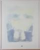 Rudberg,gustav. litografi, sign.