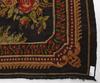 Matta, kelim, victoriansk stil, 1900-talets senare del. 174 x 232.