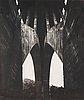 "Lennart olson, ""emilia romagna vi"", 1980."