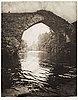 "Lennart olson, ""ponte di navia de svarina"", 1961."