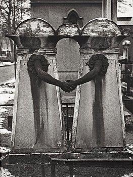 "114. Christer Strömholm, ""Paris 1959""."